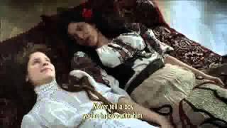 The Sleeping Beauty   Trailer   2010   Catherine Breillat   La belle endormie