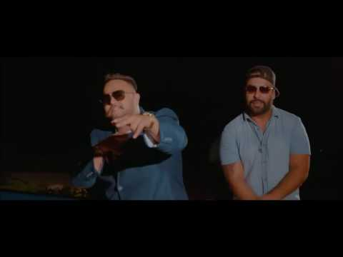 One touch (Full Video) by Garry Sandhu ft....