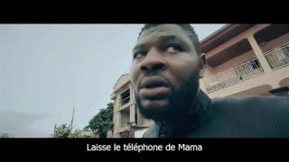Franko   Telephone Lyrics by Dj€ssfr@nk (paroles)