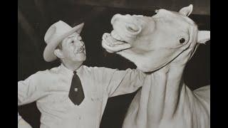 The Tenderfoot (1964)