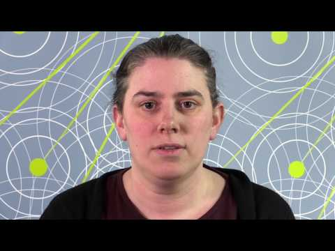 Meet Alison Stoddart, Chief Editor, Nature Reviews Materials