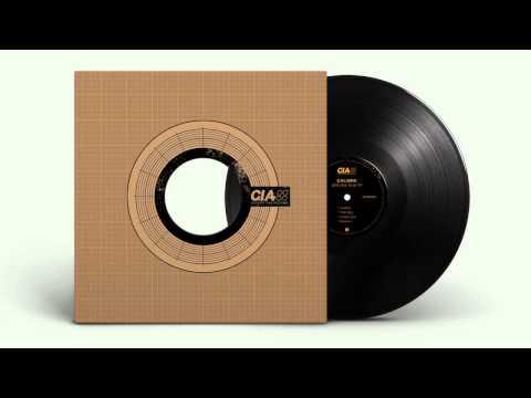 Calibre - Believe It