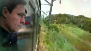 Юрий Шатунов - Поезда