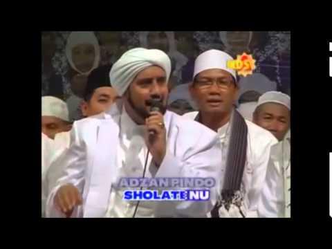 Sholawat Nu
