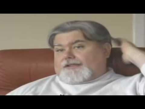 John Judge Speaks Part 1 | AssassinationOfJFK.net
