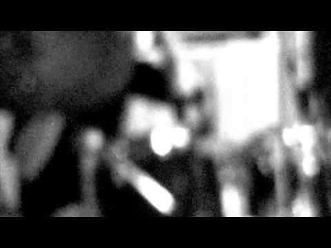 New Killer Stars: musicvideo (2011)
