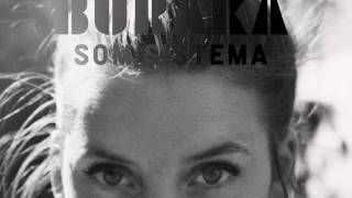 Lykke Li - Dance Dance Dance (Buraka Som Sistema Remix)