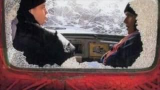Schritt för Schritt - Black Tiger & MC Rony feat. Famara