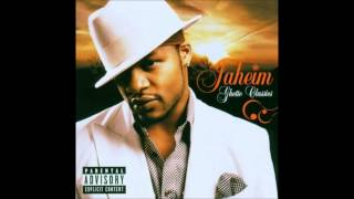 Jaheim - Everytime I Think About Her (without Jadakiss)