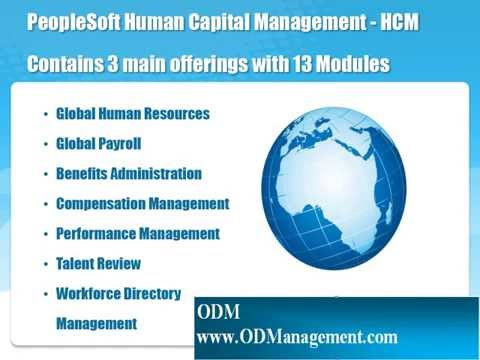 human capital management 3 essay Academiaedu is a platform for academics to share research papers mba assignment human resource management the belief that the human capital of an.