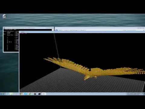 Minecraft 3D Modelle erstellen [German/Deutsch]