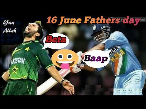 Indian Cricket Team WhatsApp Status | Cricket WhatsApp status | Indian Cricket WhatsApp Status |