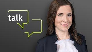 Xing Talk Erfolgreich Bewerben Nach Der Elternzeit Mit Mehr Selbstvertrauen In Den Wiedereinstieg Youtube