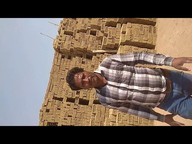 Zig Zag Bhatta banwane ke liye contact Kare 9639265935. Www.Zigzagbhatta.in