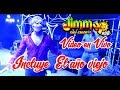 Video de Tatahuicapan de Juárez