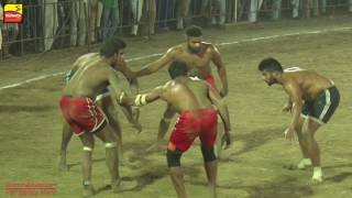 GILL ਗਿੱਲ (ਮੋਗਾ) l ਕਬੱਡੀ کبڈی KABADDI TOURNAMENT-16 | 2 QURT | DHURKOT vs DAROLI | Part 10