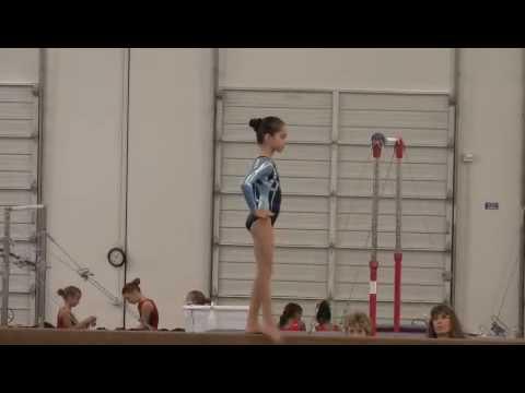 river city classic gymnastics meet 2012