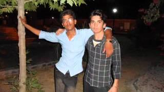 Nishta Dildar Nishta  hadiqa kiyani   Irfan Khan 2011