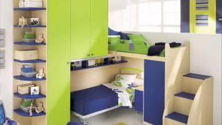 ДИТЯЧІ МЕБЛІ ЛЬВІВ(Проектування та виробництво меблів Можлива оцінка виробу через електронну пошту. sofiika.lviv@gmail.com 0980628004 http://brk-s..., 2015-06-27T15:07:41.000Z)