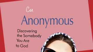Anonymous Promo Video