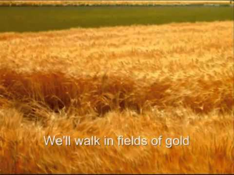 Eva Cassidy - Fields of Gold lyrics - YouTube2.mp4