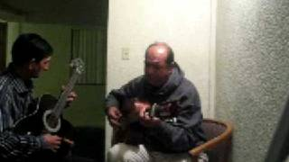 MINISTERIOS FAFI /avav tute instrumental