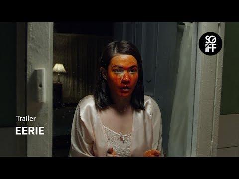 Sarykarmen Rivera  - Película de terror en Netflix tiene a todos durmiendo con la luz encendida