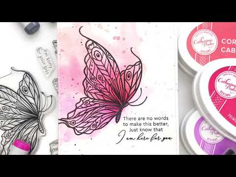 Cards For Infant & Pregnancy Loss