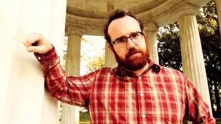 Beards Across America: Washington D.C. (Episode 3)