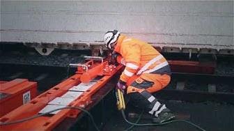 290 tn transformer delivery by Silvasti