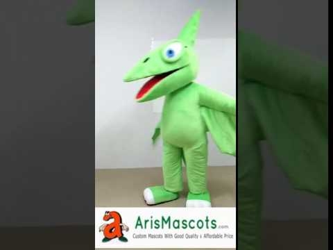 adults for Dinosaur costumes train