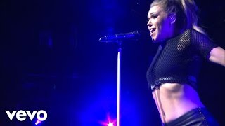 rachel-platten---speechless-live-on-the-honda-stage