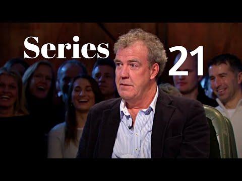 Top Gear News : Series 21 (Best Moments)