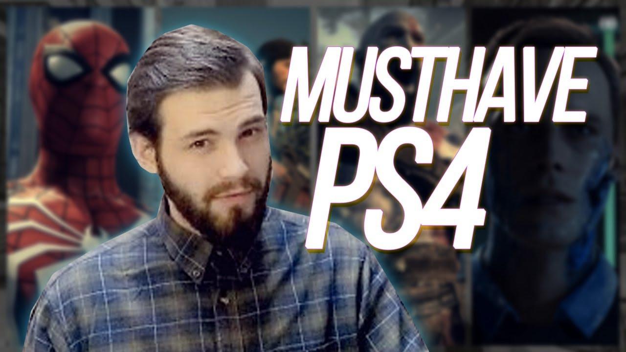 Как дешево купить игры для PS4 - YouTube