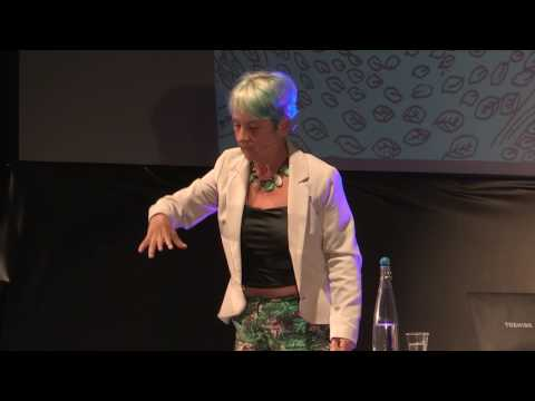 Susan Blackmore QED 2016 - The New Science of Out-of-Body Experiences