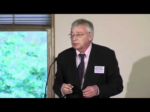 Hoppe in Sydney 2011   Politics, Money and Banking
