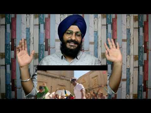 'turpeya'-song-reaction- -bharat- -salman-khan,-nora-fatehi- -vishal-&-shekhar-ft.-sukhwinder-singh