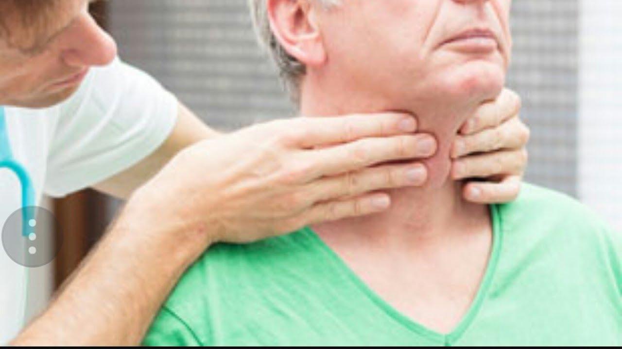 tiroides inflamada remedios naturales