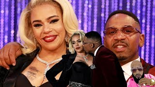 Stevie J Reacts To Wife Faith Evans CHEATING ON HIM On THIS CHRISTMAS!