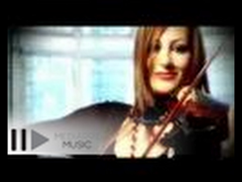Maria Canta - Spune mândruț ce-ai gândit from YouTube · Duration:  3 minutes 58 seconds
