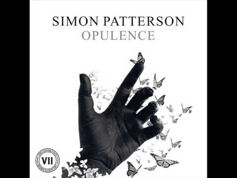 Simon Patterson - Opulence (Original Mix)