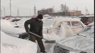 рус Машина Тимати
