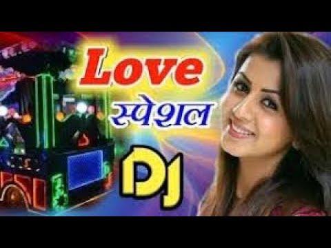 New Dj Remix Song 2019 | Kyon Khanke Teri Choodi Dj Song | Khanke Teri Bindiya Dj Remix || Dj Anjali