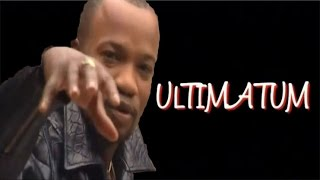 Koffi Olomide - Ultimatum (Album) - (Clips Officiels)