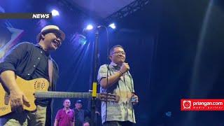 """Download lagu Bupati Tasikmalaya Luncurkan Lagu """"Duriat Tasik"""" Ciptaan Doel Sumbang"""