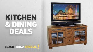 Black Friday Tv Stands By Sunny Designs // Amazon Black Friday Countdown