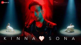 Kinna Sona | Official Music Video | Enbee