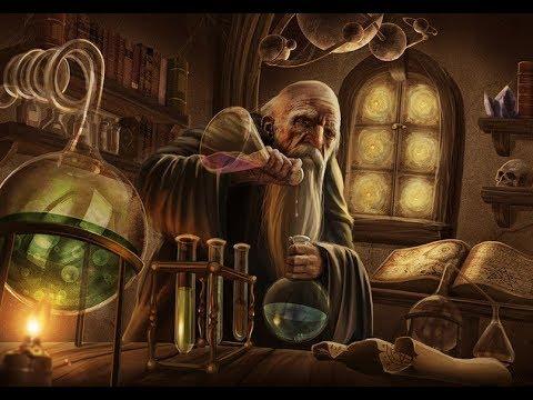 World of Warcraft: Battle for Azeroth 8.1 . Заработок алхимия в БФА