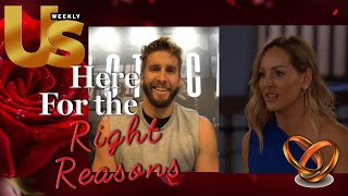 Clare Crawley Gets Insulted, Shawn Booth Gets Closure, Kendall Long as 'The Bachelorette?!'