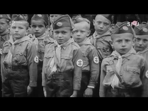 Garda - Slovenský dokument - HD1080p